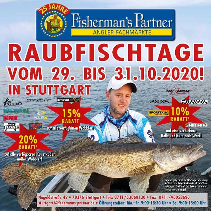 Fishermans Partner